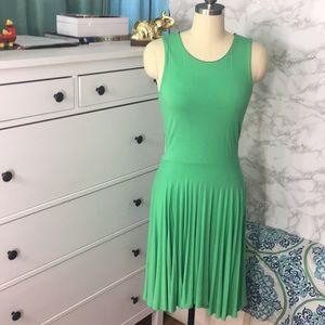Cynthia Rowley dress 👗 in green size S